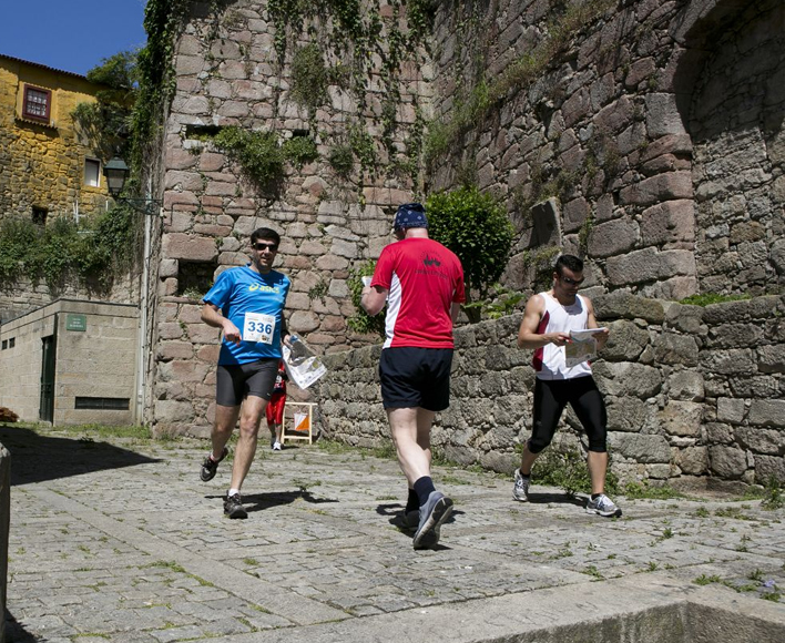 Porto City Race Foto 3