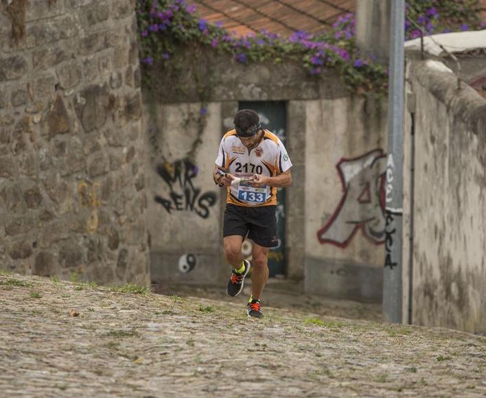Porto City Race Foto 5
