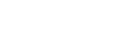 Viana City Race Logo